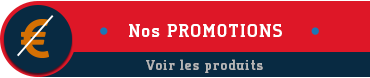 Promotions Dema France
