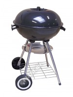 Barbecue BBQ Grill charbon